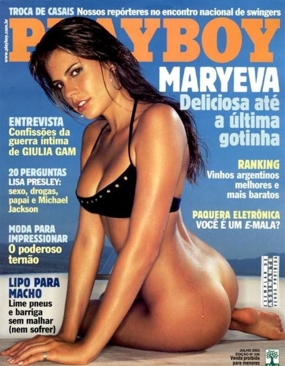 Maryeva Oliveira capa.jpg