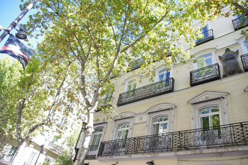 Barrio-Salamanca-Madrid_5.jpg
