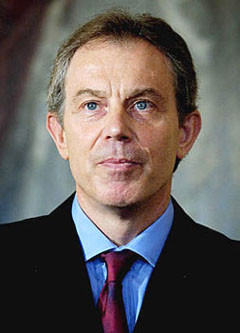 tony-blair-2-sized[1].jpg