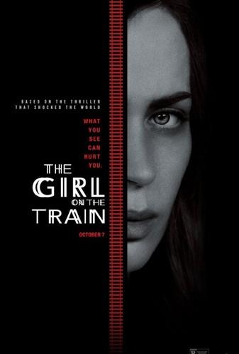 The Girl on the Train (cartaz).jpg