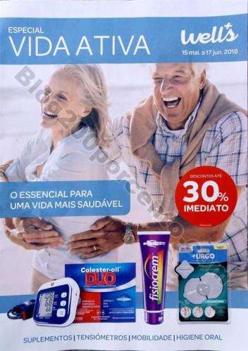 wells 15 maio corpo verao vida ativa_29.jpg