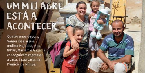 Iraque_Obrigado_Regresso_a_Casa.jpg