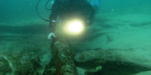 subaquatica.jpg
