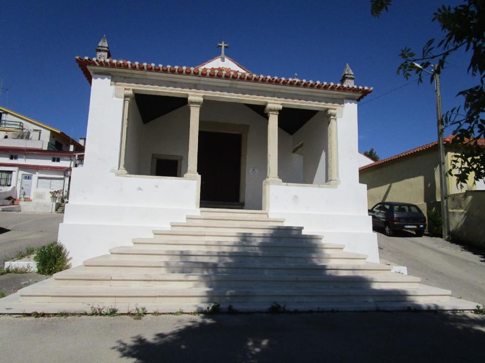 Capela do Loreto 4.JPG