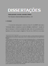 dissertacoes.PNG