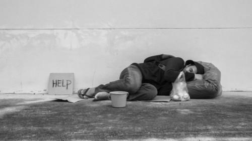 Retrato de frias ruas #1.jpg