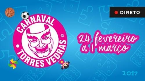 Torres TV_Carnaval_512x288.jpg