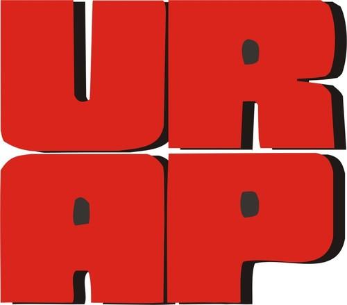 logotipo urap.jpg