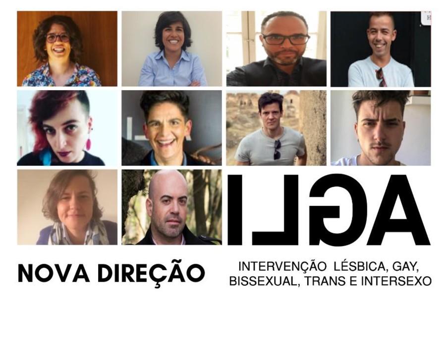 Direcção ILGA Portugal.jpg