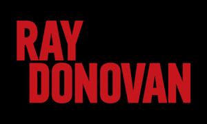 ray-donovan-logo-326545C890-seeklogo.com[1].png