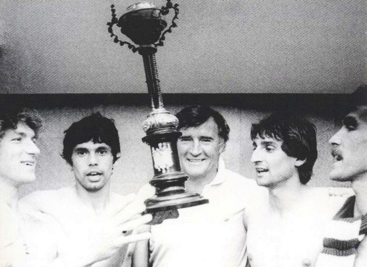 Malcolm Allison Taça Portugal 1981-82.jpg