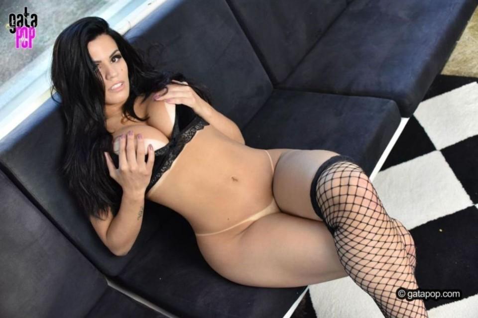 Melina Maia 14.jpg