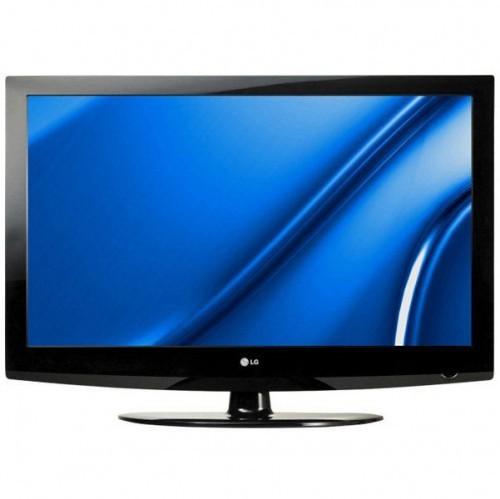 Televisor de LCD