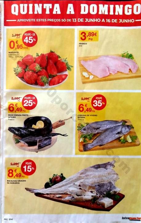 folheto Intermarche 13 a 19 junho_5.jpg