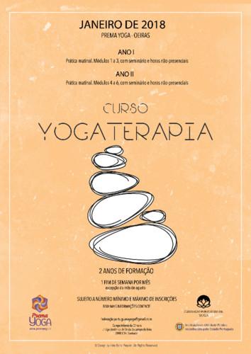 CARTAZ yogaterapia PY.jpg