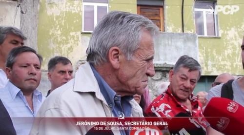 Santa Comba Dão 2018-07-15_1.jpg