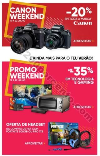 Promoções-Descontos-31249.jpg