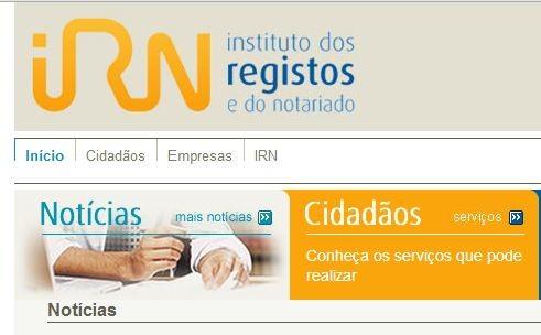 Registo Civil e Notariados.JPG