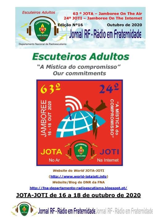 Jornal Rádio Fraternidade 16 _Page_1.jpg