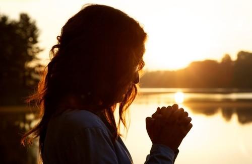 prayer_sunrise_marquee.jpg
