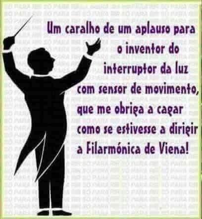 FB_IMG_1477429141077.jpg
