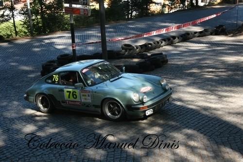 Rally de Portugal Histórico 2016 (136).JPG