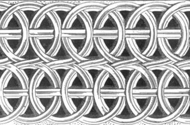 Iconografia-minhota-jugo de bois-2.jpg