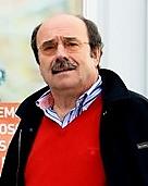 Alfredo Simão.png