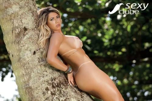 Jessica Arboleya 16.jpg