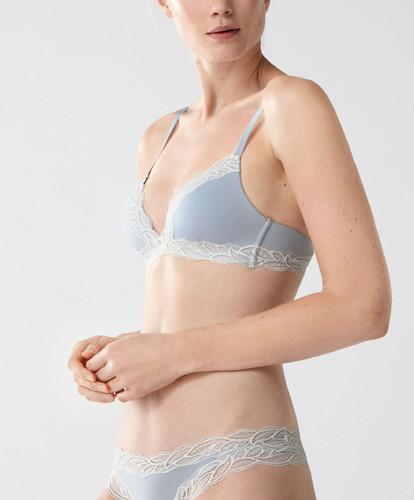 Oysho-lingerie-5.jpg