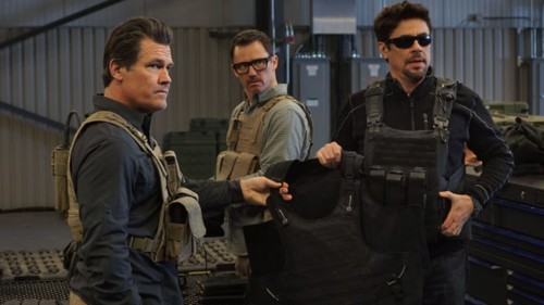 sicario-2-movie-review-2018-read-25297d5b-fc67-42d