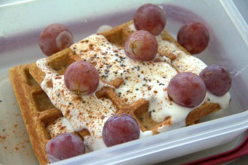 waffles de aveia para o lanche_poetenalinha.jpg