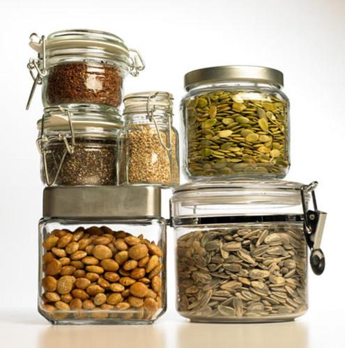 edible-seeds-open.jpg