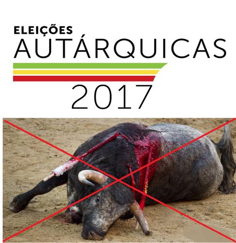 AUTÁRQUICAS17.png
