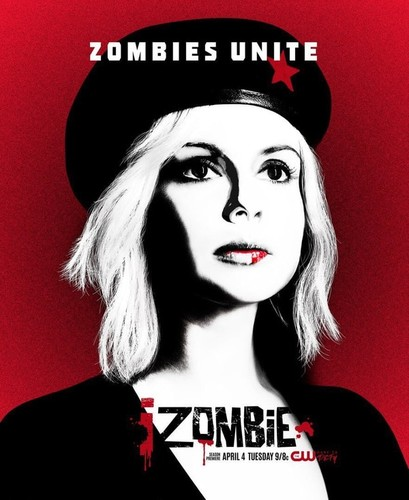 izombie-season-3-credit-the-cw.jpg