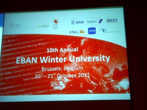 Brussel-20111021-00165.jpg