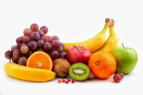frutas-e-verduras-7.jpg