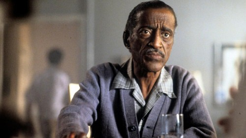 sammy-davis-jr---mini-biography.jpg