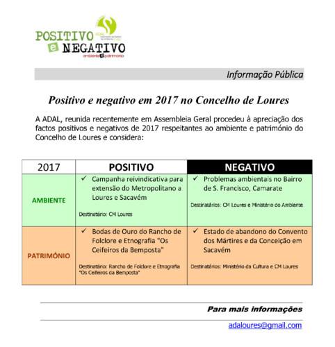 PN 2017 - Informação Pública.jpg