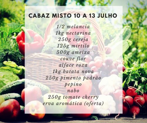 CabazMisto10a13Julho.png
