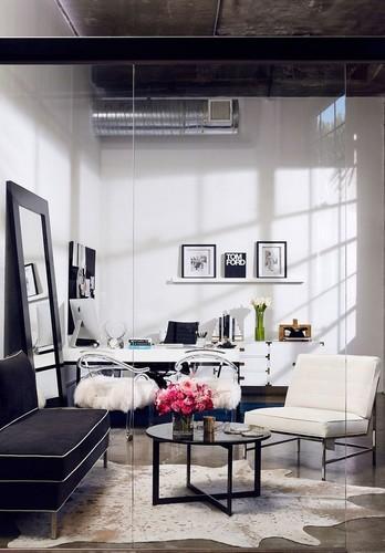 The-Best-of-Home-Office-Design-19.jpg