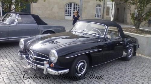 XXXIV Passeio Mercedes-Benz  (17).jpg
