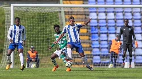 20180416 - FC Porto B x Sporting B_PAL27552.jpg