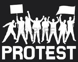 PROTESTO.png