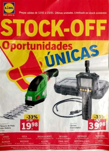 folheto lidl stock off janeiro 2_1.jpg