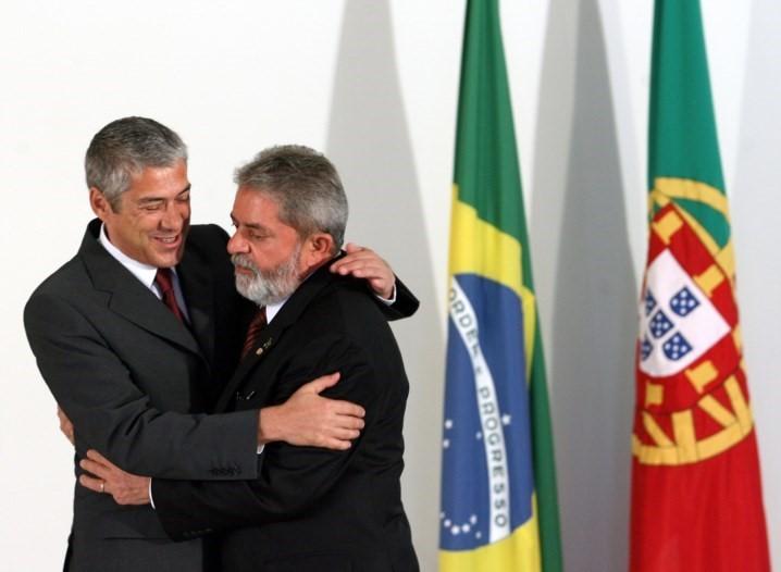 SÓCRATES E LULA.jpg