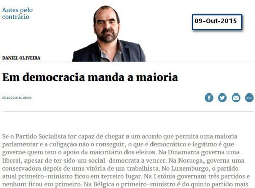 democracia_manda_maioria1.jpg