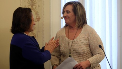 Joana Marques Vidal e Lucilia Gago.jpg