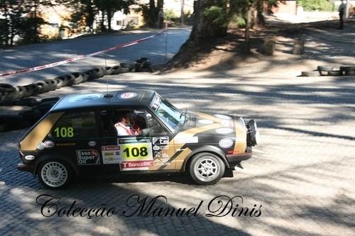 Rally de Portugal Histórico 2016 (131).JPG