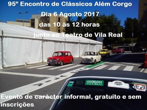 Encontros Além Corgo.jpg